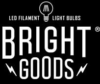 Bright Goods logo